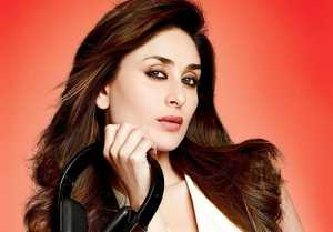 Kareena Kapoor Birthday:know unknown and interesting facts about Bebo