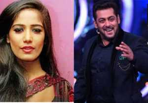 Bigg Boss 14: Poonam Pandey finally reacts on her entry in Salman Khan's show