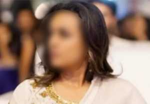 Mahesh Babu's wife Namrata Shirodkar's name in drug case: She asking for MD !