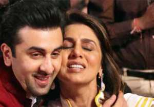 Ranbir Kapoor Birthday: know some interesting facts about Ranbir