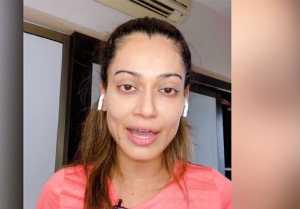 Payal Rohtagi reacts to Deepika Padukone's drug chats