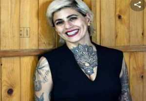 Celebrity Hair Stylist Sapna Bhavnani files Me too