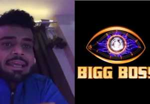 BiggBoss 14: Bollywood Singer Indeep Bakshi Talked about being on BB14 Exclusive