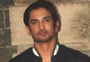 Sushant Singh Rajput made transaction worth 5 to 9 lakh before death