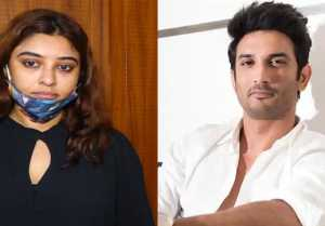 Payal Ghosh's Reaction On Sushant Singh Rajput Death Exclusively