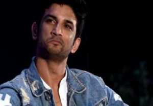 Sushant Singh Rajput's Viscera Report Not Preserved;Check out