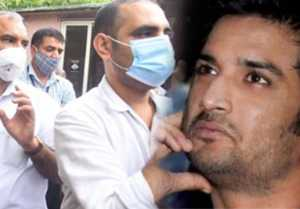 CBI & AIIMS medical board to meet on Tuesday for Sushant case
