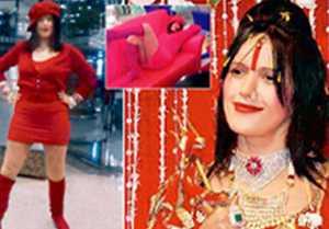 Bigg Boss 2020 : Radhe Maa Will Soon Enter Bigg Boss House