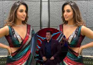 Bigg Boss 14: Anita Hasnandani Reaction On BiggBoss, Check out Why she is Disappointed