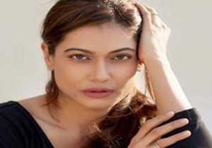 Payal Rohatgi angry reaction on accused of Hathras Gang Rape