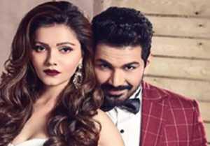 Bigg Boss 14: Rubina Dilaik & Abhinav Shukla to get this much fees for show