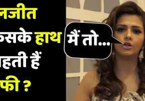 Bigg Boss 14: BB 13 fame Dalljiet Kaur talks about show & Rahul Vaidya