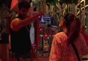 Bigg Boss 14 Promo: Jasmin & Aly get into ugly fight with Abhinav Shukla