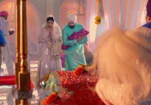 Choti Sardarni Promo: Guru Nanak Jayanti Special in today's Episode