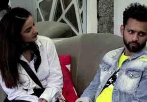 Bigg Boss 14 Promo: Kavita Kaushik supports Nikki for captaincy; Rahul gets angry