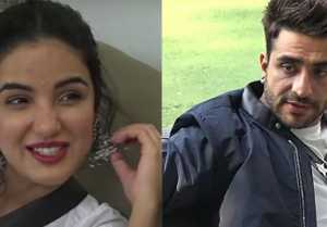 Bigg Boss 14: Aly Goni to enter house once again for Jasmin Bhasin