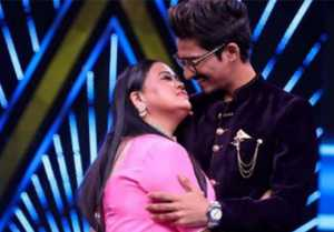 Bharti Singh's husband Haarsh Limbachiyaa gets trolled after this post