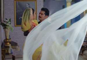 Molkki Episode Promo:  What will happen in today's Episode of Molkki;Find out