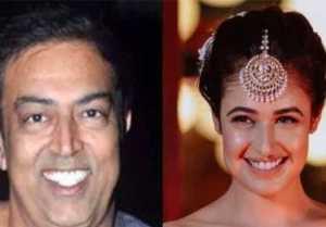 Bigg Boss 14 is boring says ex contestants Vindu Dara Singh, Yuvika and other Celebs