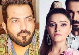 Bigg Boss 14: Manu Punjabi makes fun of Rubina Dilaik and her fans