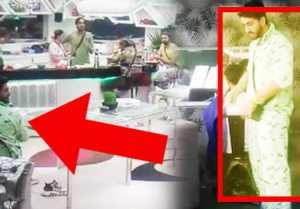 Bigg Boss 14; Aly Goni misses badly to Jasmin Bhasin
