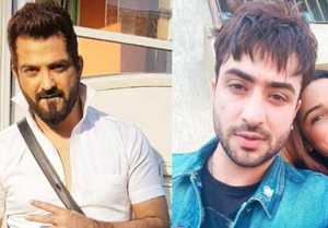 Bigg Boss 14: Jasmin Bhasin to Re-enter along with Manu Punjabi and Rakhi's husband