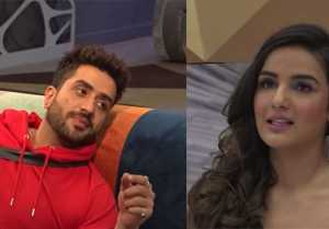 Bigg Boss 14; Aly Goni shares his plans after BB 14 show ; Check Out