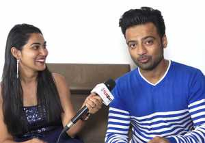 Bigg Boss 14: Manish Naggdev Talks about Aly Goni Abhinav Shukla Rubina and Jasmin Exclusive