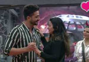Bigg Boss 14: Sonali Phogat's Family is not happy with her love angle with Aly Goni