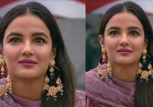 Bigg Boss 14: Jasmin Bhasin latest update on her entering into Bigg Boss House