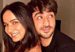 Bigg Boss 14: Vindu Dara Singh reaction on Aly Goni & Jasmin Bhasin relationship