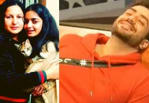 Bigg Boss 14: Sonali Phogat reveals her daughter reaction to love angle with Aly Goni