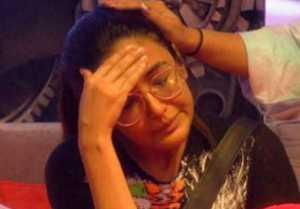 Bigg Boss 14: Jasmin Bhasin will not enter in Bigg Boss House, know the reason behind it