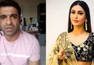 Bigg Boss 14: Eijaz Khan Talks about his Marriage with Pavitra Punia Exclusive