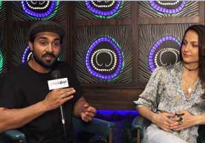 Bigg Boss 14: Salman Yusuff Khan Talks about Rubina Dilaik Being Winner Exclusively