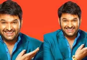 The Kapil Sharma Show to shift to OTT with upcoming season ;Know the truth