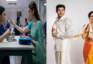 In 2021, Karan Johar will release these 5 Web Series and Films on Netflix