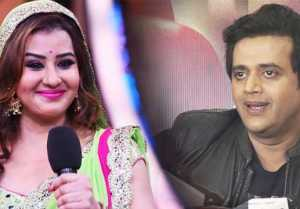 Shilpa Shinde gets a big Bollywood film Boondi Raita