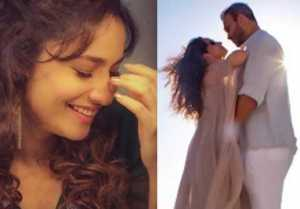 Ankita Lokhande & Vicky Jain are going to get married soon !