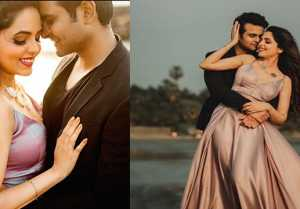 Sugandha Mishra & Sanket Bhosale to get married on THIS date; Check Out