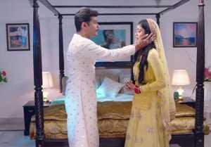 Molkki Episode 131; Purvi gets Shocked with Sakshi's Big decision