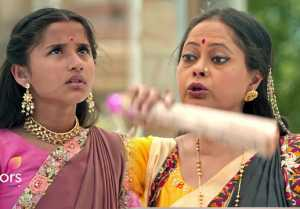 Barrister Babu Episode 271 Promo;  Thakumaa tells Bondita not to study, Bondita in trouble