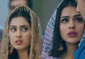 Udaariyaan Latest Episode 54: Fateh to Married with Tejo not Jasmin ?
