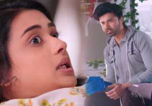 Sasural Simar Ka 2 Episode 15; Choti Simar ready for romantic Date ?