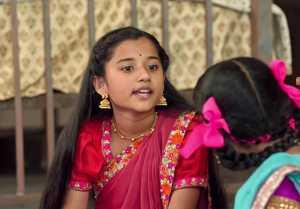 Barrister Babu Episode 271; Anirudh sends special gift for Bondita