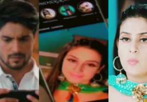 Udaariyaan; Fateh will hate Jasmin now; Tejo Fateh will close soon