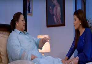 Molkki Episode; Virendra will know about Prakashi & Anjali's truth against Purvi