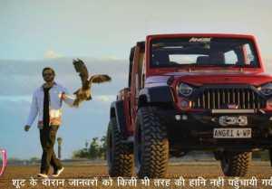 Khatron Ke Khiladi 11 Promo; Rohit Shetty launches latest trailer on KKK11
