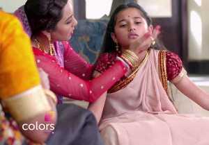 Barrister Babu Episode 298; Bondita again in Big Problem?