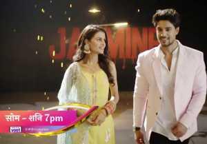 Udaariyaan Special Promo; Tejo help Fateh to forget Jasmin